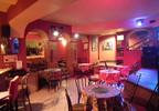 Lokal gastronomiczny na sprzedaż, Wałbrzych Śródmieście, 208 m²   Morizon.pl   9529 nr3