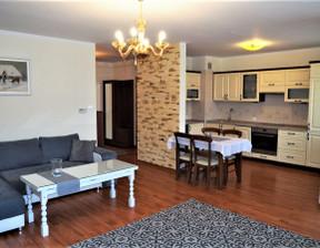 Mieszkanie do wynajęcia, Wałbrzych Piaskowa Góra, 65 m²