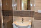 Mieszkanie do wynajęcia, Wałbrzych Podzamcze, 54 m² | Morizon.pl | 9042 nr16