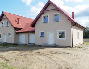 Dom na sprzedaż, Gałów, 133 m²