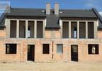 Dom na sprzedaż, Błonie, 155 m² | Morizon.pl | 4090 nr3