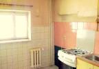 Mieszkanie na sprzedaż, Wrocław Szczepin, 45 m²   Morizon.pl   3562 nr13