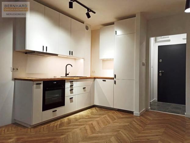 Morizon WP ogłoszenia | Mieszkanie na sprzedaż, Wrocław Leśnica, 58 m² | 1355