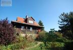 Morizon WP ogłoszenia | Dom na sprzedaż, Uraz Kwiatowa, 150 m² | 9254