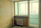 Mieszkanie na sprzedaż, Wrocław Szczepin, 45 m²   Morizon.pl   3562 nr6