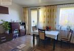 Morizon WP ogłoszenia | Mieszkanie na sprzedaż, Wrocław Gaj, 72 m² | 3200