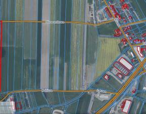 Działka na sprzedaż, Byków Rolnicza, 26000 m²