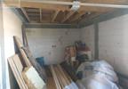 Dom na sprzedaż, Pasikurowice Energetyczna, 154 m² | Morizon.pl | 0370 nr20