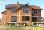 Dom na sprzedaż, Wrocław Wojszyce, 680 m² | Morizon.pl | 2969 nr5