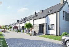 Dom na sprzedaż, Domasław, 103 m²