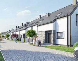 Morizon WP ogłoszenia | Dom na sprzedaż, Domasław, 103 m² | 3737