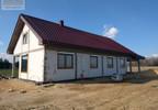 Dom na sprzedaż, Pasikurowice Energetyczna, 154 m² | Morizon.pl | 0370 nr8