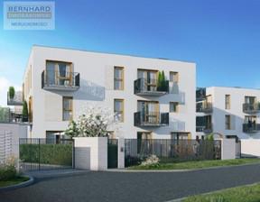 Mieszkanie na sprzedaż, Wrocław Kowale, 58 m²