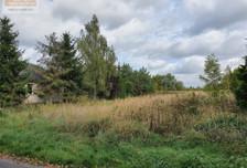Działka na sprzedaż, Psary, 1800 m²