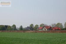 Działka na sprzedaż, Oleśnicki, 2000 m²