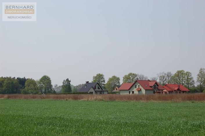 Działka na sprzedaż, Oleśnicki, 2000 m²   Morizon.pl   3330
