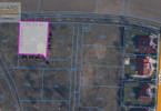 Morizon WP ogłoszenia | Działka na sprzedaż, Krzyków Modrzewiowa, 1100 m² | 2558