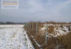 Działka na sprzedaż, Kiełczów Rzeczna, 1344 m²   Morizon.pl   3295 nr5