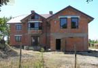 Dom na sprzedaż, Wrocław Wojszyce, 680 m² | Morizon.pl | 2969 nr2