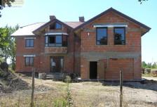 Dom na sprzedaż, Wrocław Wojszyce, 680 m²