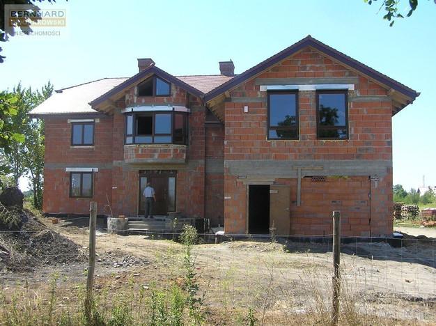 Dom na sprzedaż, Wrocław Wojszyce, 680 m² | Morizon.pl | 2969