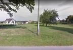 Działka na sprzedaż, Dobroszów Oleśnicki Polska, 960 m² | Morizon.pl | 5079 nr2