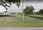 Morizon WP ogłoszenia | Działka na sprzedaż, Dobroszów Oleśnicki Polska, 960 m² | 1039