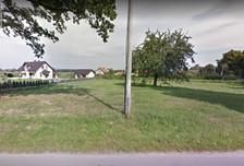Działka na sprzedaż, Dobroszów Oleśnicki Polska, 960 m²