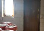 Dom na sprzedaż, Pasikurowice Energetyczna, 154 m² | Morizon.pl | 0370 nr19
