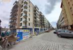 Morizon WP ogłoszenia | Mieszkanie na sprzedaż, Wrocław Nadodrze, 57 m² | 0908