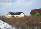 Działka na sprzedaż, Kiełczów Rzeczna, 1344 m²   Morizon.pl   3295 nr4