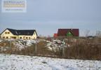 Działka na sprzedaż, Kiełczów Rzeczna, 1344 m²   Morizon.pl   3295 nr6