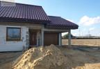 Dom na sprzedaż, Pasikurowice Energetyczna, 154 m² | Morizon.pl | 0370 nr7