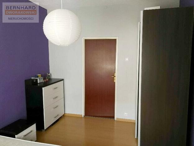 Morizon WP ogłoszenia | Mieszkanie na sprzedaż, Wrocław Różanka, 103 m² | 7701