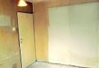 Mieszkanie na sprzedaż, Wrocław Szczepin, 45 m²   Morizon.pl   3562 nr7