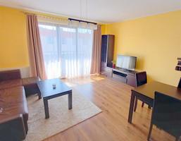 Morizon WP ogłoszenia   Mieszkanie na sprzedaż, Wrocław Jagodno, 47 m²   8622