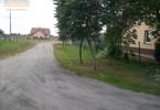 Morizon WP ogłoszenia | Działka na sprzedaż, Kiełczów Polna, 1311 m² | 9383