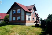 Dom na sprzedaż, Wrocław Fabryczna, 362 m²
