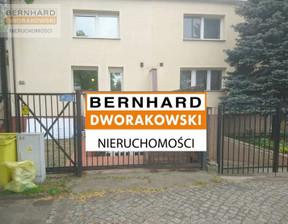 Dom na sprzedaż, Wrocław Zacisze, 220 m²