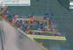 Morizon WP ogłoszenia | Działka na sprzedaż, Kamieniec Wrocławski, 2964 m² | 4022