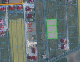 Morizon WP ogłoszenia | Działka na sprzedaż, Kiełczów Cyprysowa, 1000 m² | 3592
