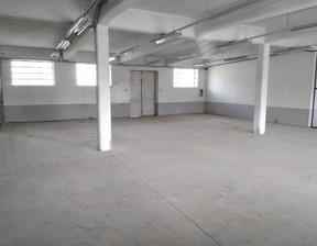 Przemysłowy do wynajęcia, Wrocław Żerniki, 200 m²