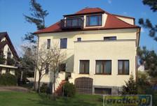 Dom na sprzedaż, Wrocław Oporów, 300 m²