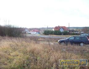 Działka na sprzedaż, Rachów, 24000 m²