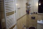 Dom na sprzedaż, Wysoki Kościół, 65 m² | Morizon.pl | 6867 nr12