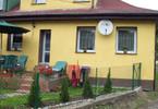Morizon WP ogłoszenia | Dom na sprzedaż, Wysoki Kościół, 65 m² | 2827
