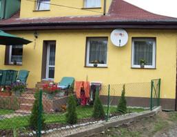 Morizon WP ogłoszenia   Dom na sprzedaż, Wysoki Kościół, 65 m²   2827