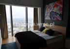 Mieszkanie na sprzedaż, Wrocław Os. Powstańców Śląskich, 102 m² | Morizon.pl | 9294 nr3