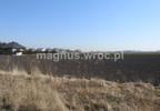 Działka na sprzedaż, Suchy Dwór, 3162 m² | Morizon.pl | 0770 nr10