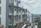 Morizon WP ogłoszenia | Mieszkanie na sprzedaż, Sobótka, 89 m² | 7767